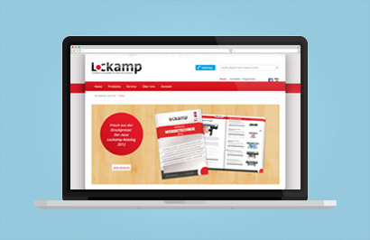 Lockamp-Thumb_2